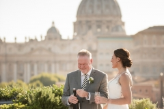 Our-Wedding-in-Rome-August-9-2019-86