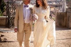 Weddings Per and Britta 2