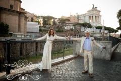 Weddings Per and Britta 3