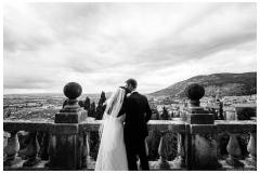 Wedding Rebecca and Geoffrey 23