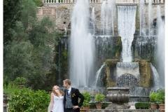 Wedding Rebecca and Geoffrey 33