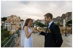 Wedding Rebecca and Geoffrey 34