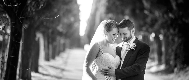Wedding Duke and_Mark