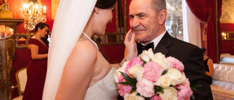 Wedding Gokce and Kerim